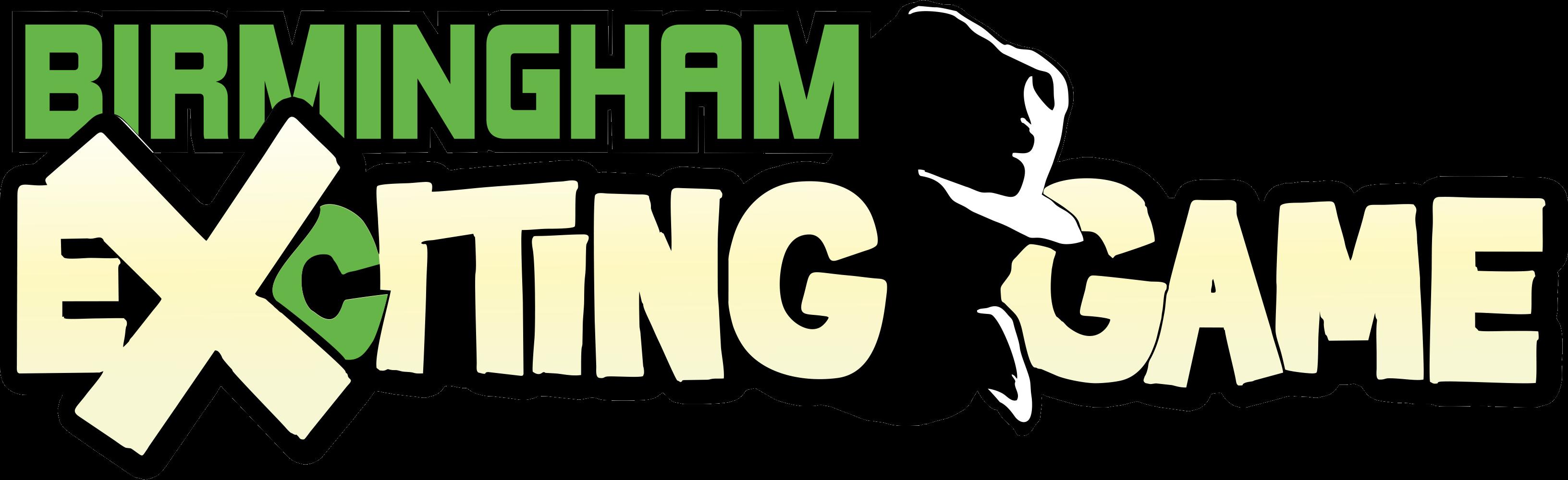 Exciting Game Birmingham